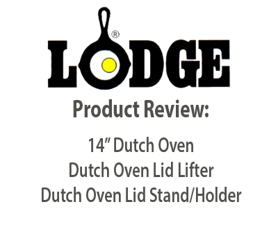Lodge Review featured image